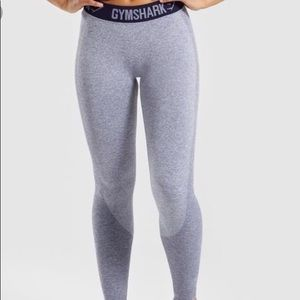Gymshark Pants - GYMSHARK Flex Leggings